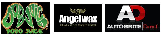 wax-logos