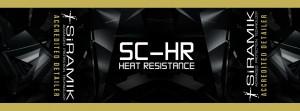 SC-HR-Web-Banner